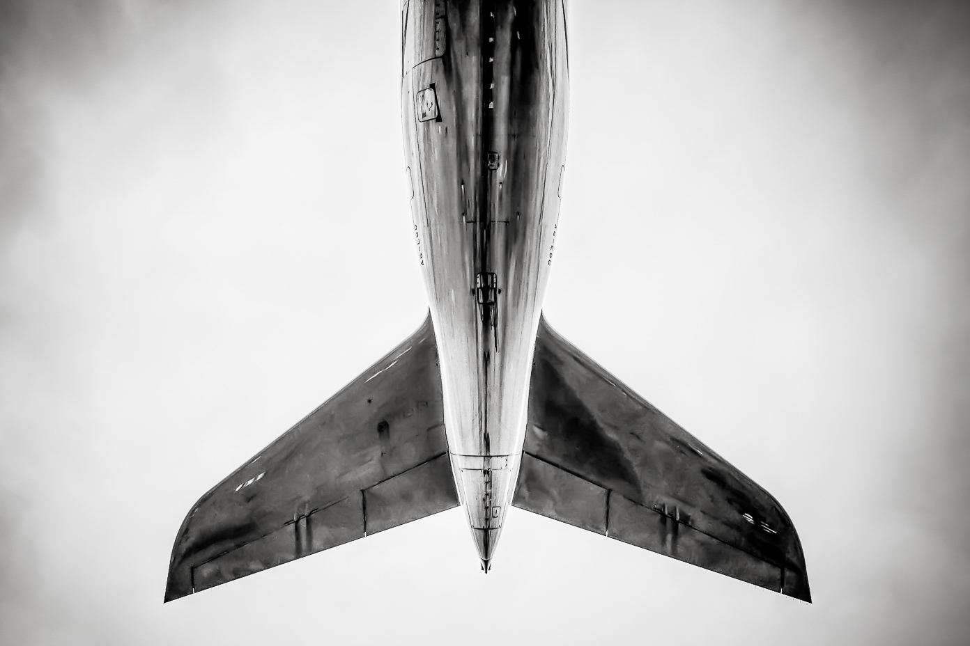 0003-Aviation-Abstract.3